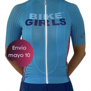 CamIsla-ciclismo-turquesa-bike-girls